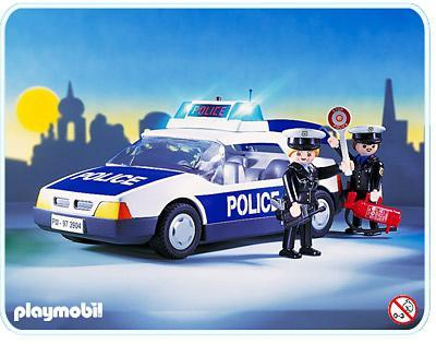 http://media.playmobil.com/i/playmobil/3904-A_product_detail/Policiers/voiture de police