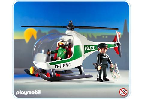 http://media.playmobil.com/i/playmobil/3907-A_product_detail/Polizeihubschrauber D