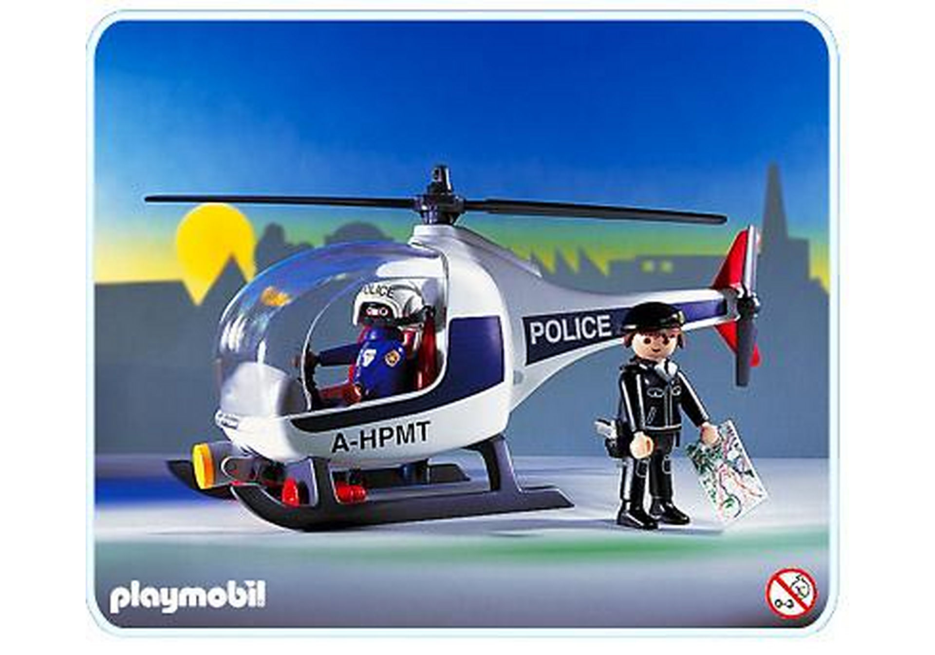 http://media.playmobil.com/i/playmobil/3908-A_product_detail/Policiers d`intervention/hélicoptère