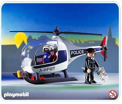 http://media.playmobil.com/i/playmobil/3908-A_product_detail