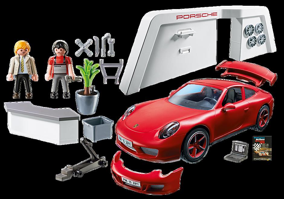 http://media.playmobil.com/i/playmobil/3911_product_box_back/Porsche 911 Carrera S