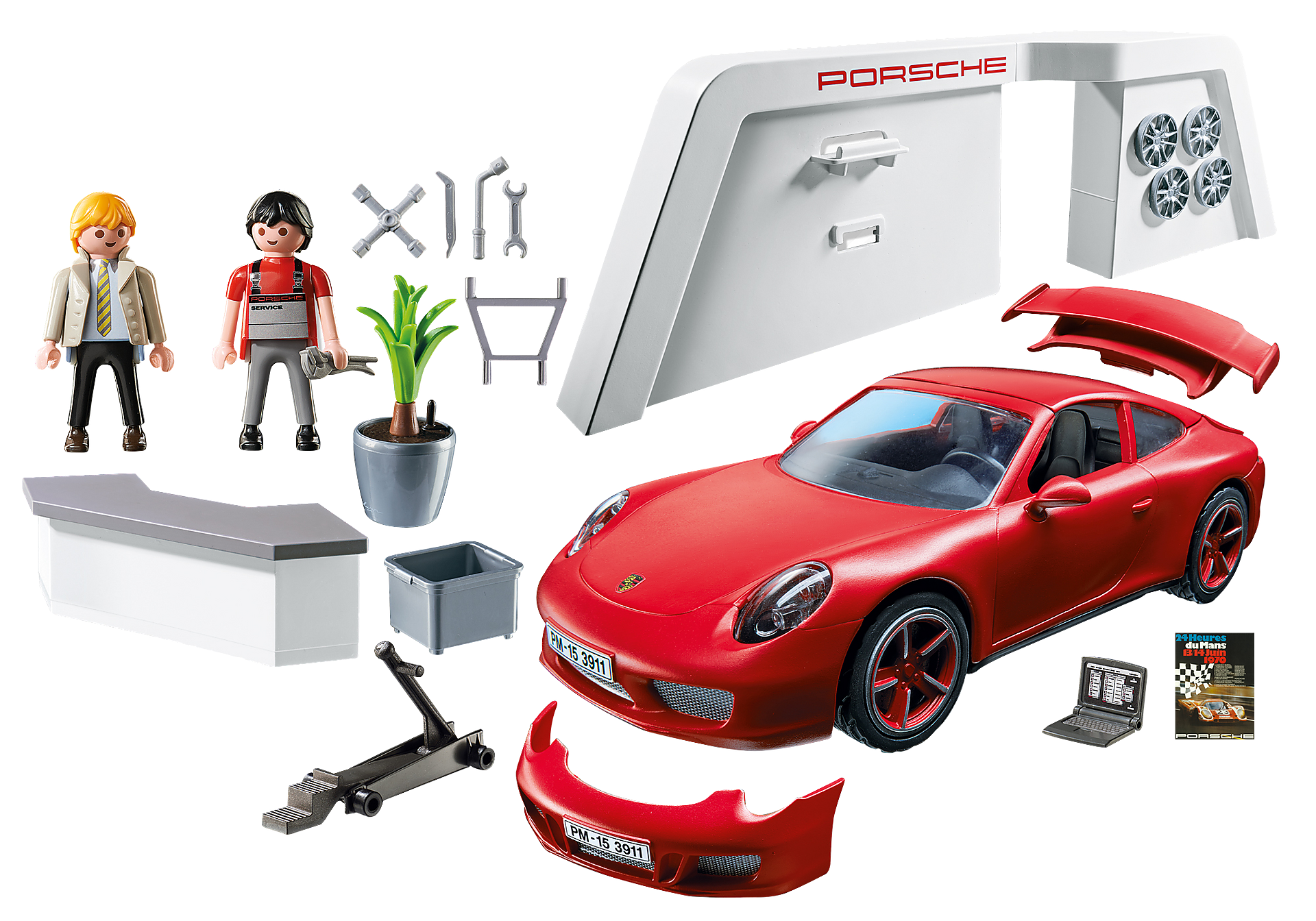 http://media.playmobil.com/i/playmobil/3911_product_box_back/Porsche 911 Carrera S