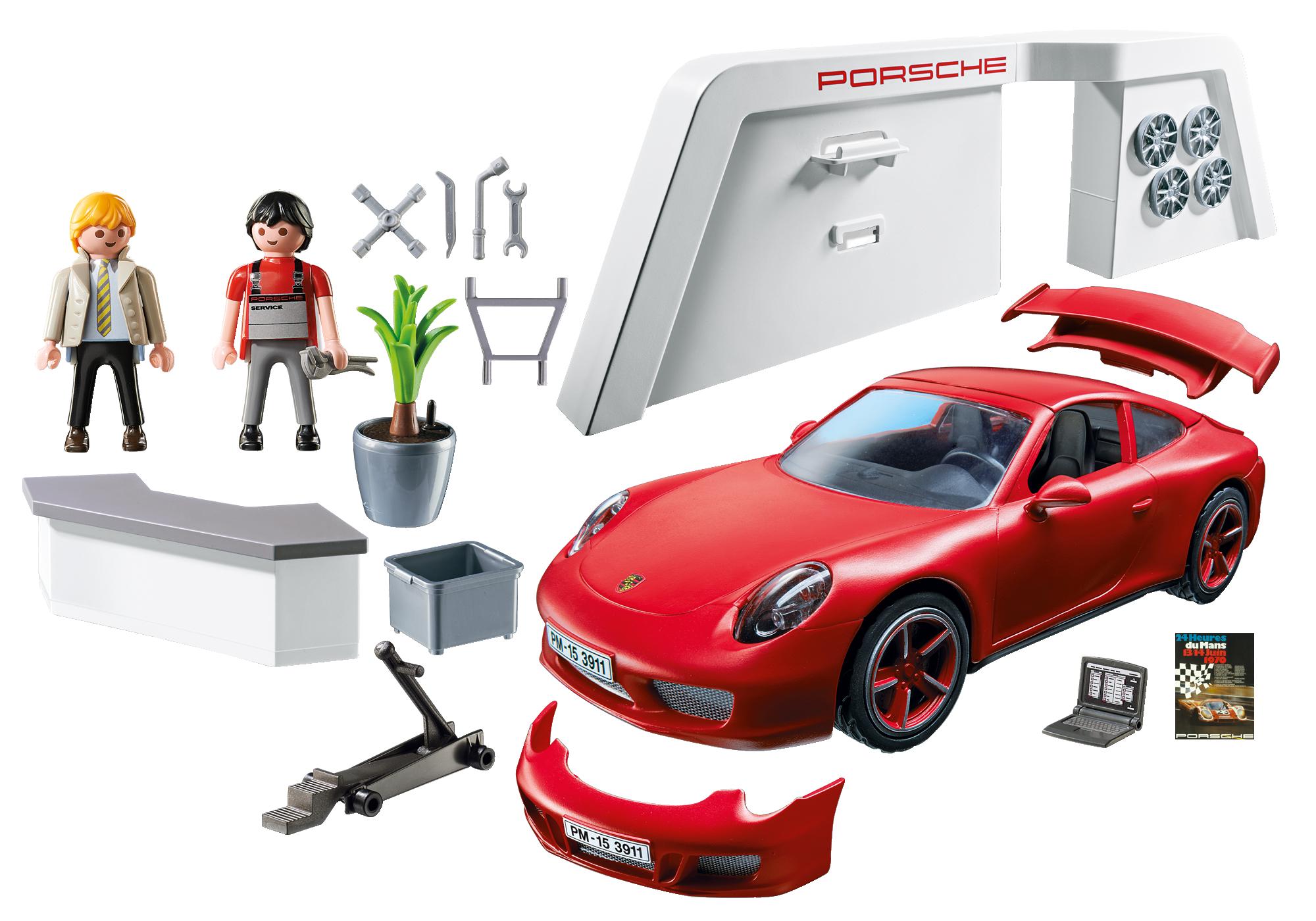 http://media.playmobil.com/i/playmobil/3911_product_box_back