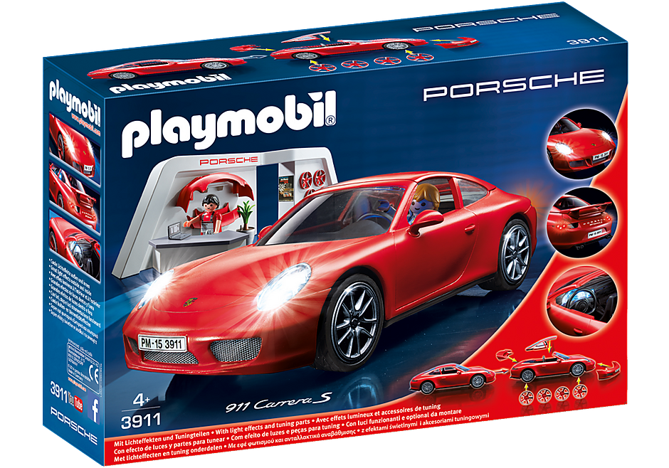 http://media.playmobil.com/i/playmobil/3911_product_box_front/Porsche 911 Carrera S
