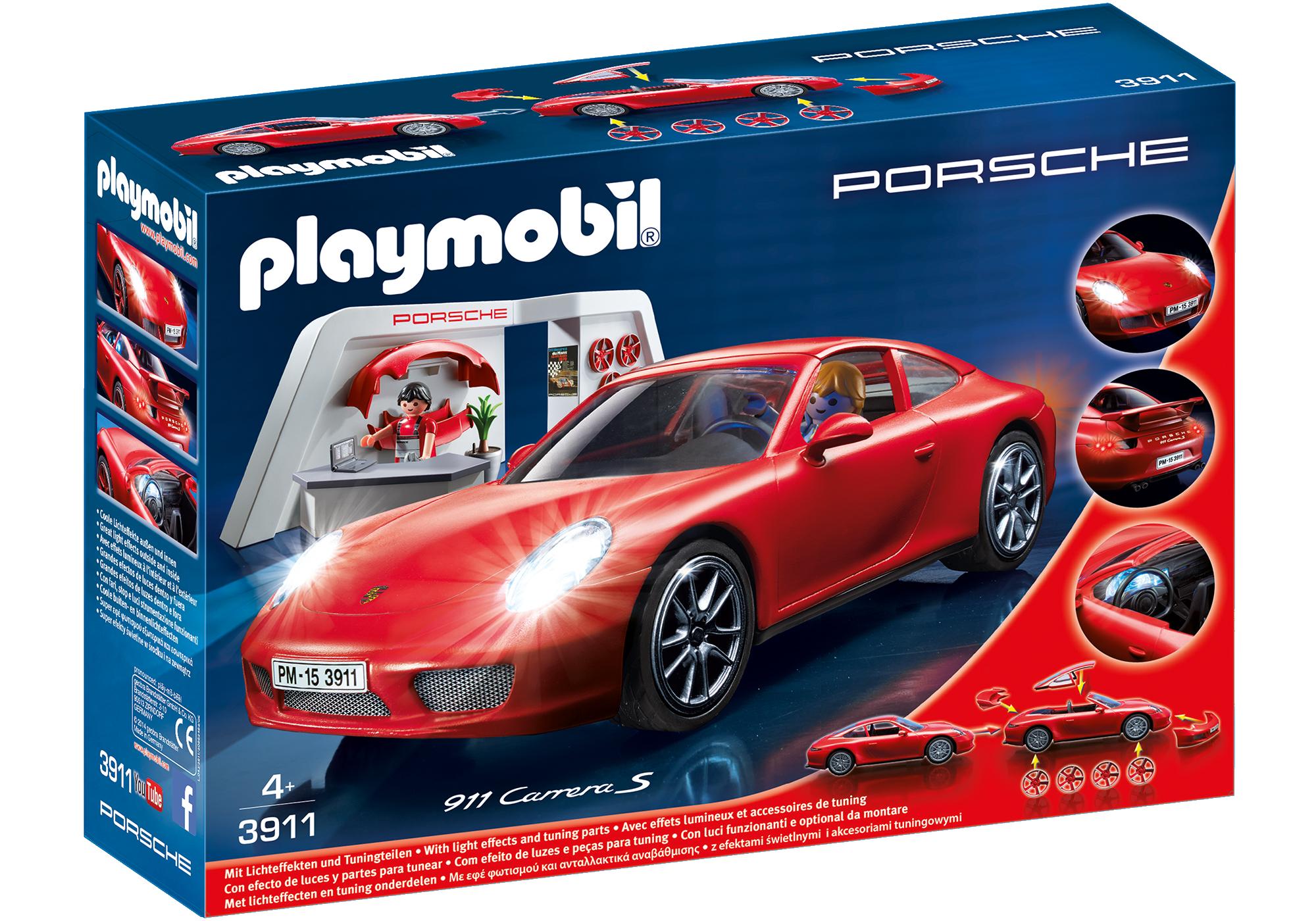 http://media.playmobil.com/i/playmobil/3911_product_box_front/Porsche 911 Carrera S
