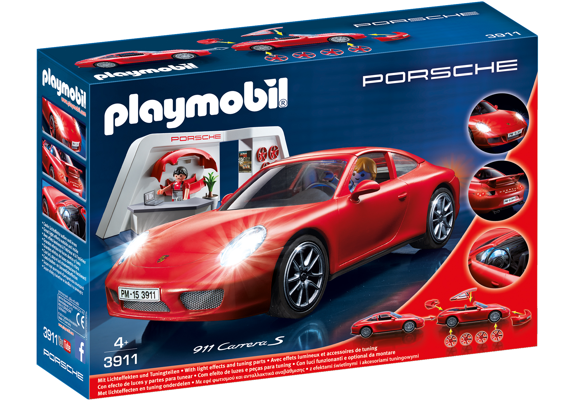 http://media.playmobil.com/i/playmobil/3911_product_box_front