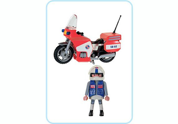 http://media.playmobil.com/i/playmobil/3924-A_product_box_back/Notarzt/Motorrad