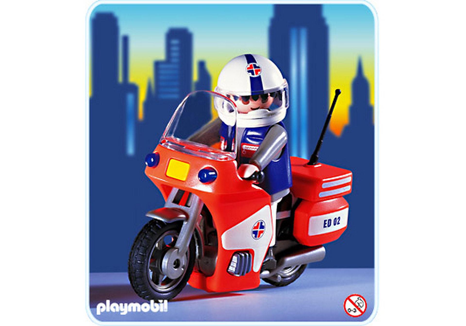 http://media.playmobil.com/i/playmobil/3924-A_product_detail/Notarzt/Motorrad