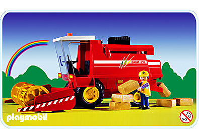 http://media.playmobil.com/i/playmobil/3929-A_product_detail/Fermier/Moissonneuse-batteuse