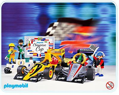 http://media.playmobil.com/i/playmobil/3930-A_product_detail/Grand PRIX Racing-Set