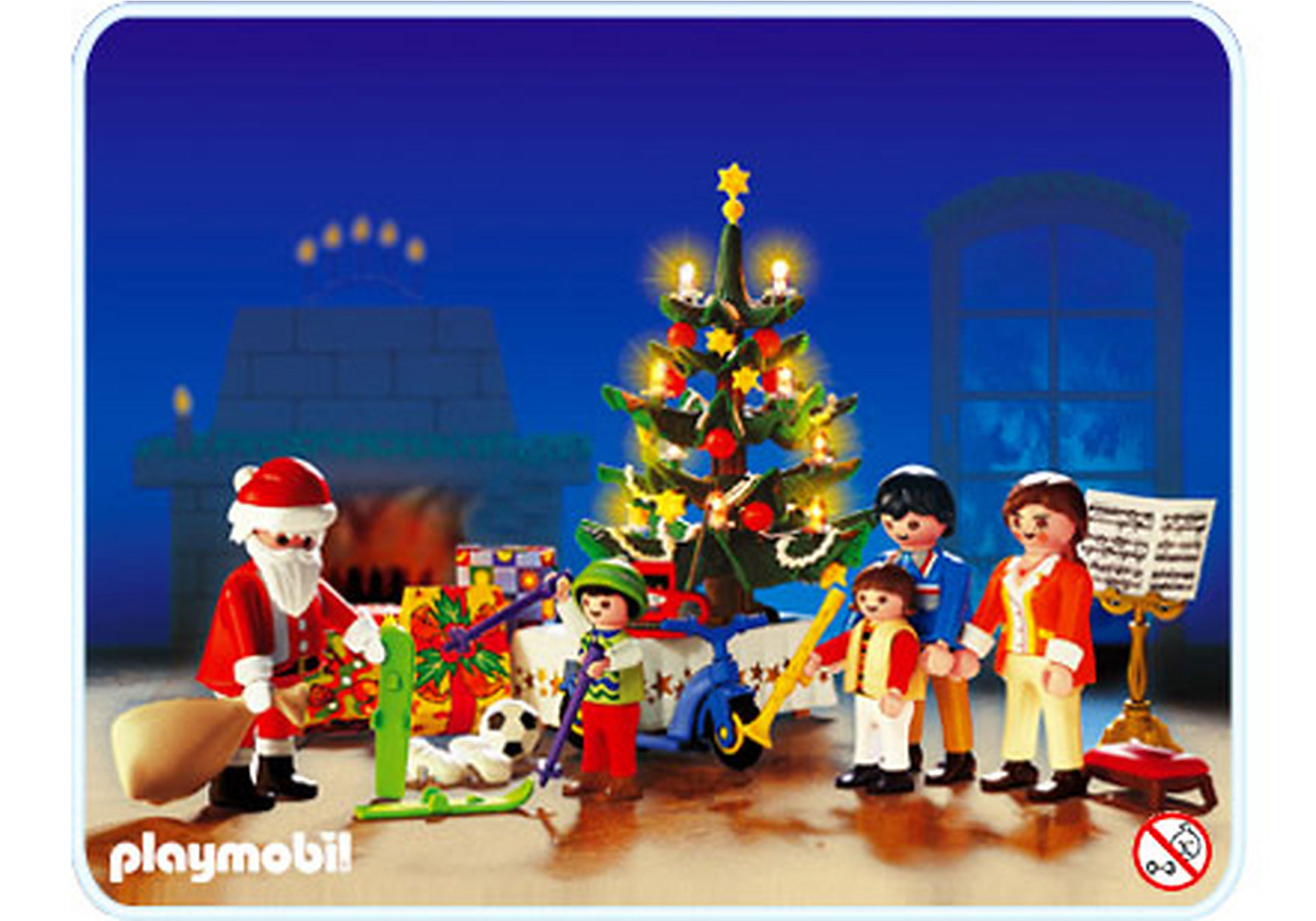 http://media.playmobil.com/i/playmobil/3931-A_product_detail/Weihnachtsabend
