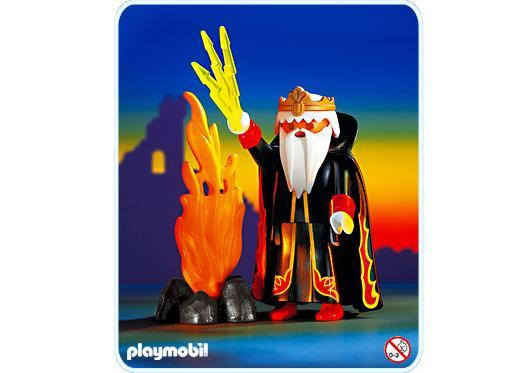 http://media.playmobil.com/i/playmobil/3932-A_product_detail/Feuerzauberer