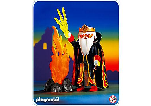 http://media.playmobil.com/i/playmobil/3932-A_product_detail/Maître du feu