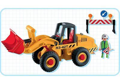 http://media.playmobil.com/i/playmobil/3934-A_product_box_back/Radlader