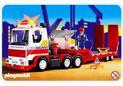 http://media.playmobil.com/i/playmobil/3935-A_product_detail/Tieflader