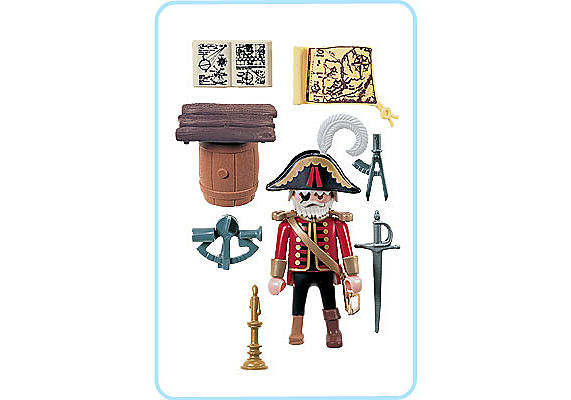 http://media.playmobil.com/i/playmobil/3936-A_product_box_back/Capitaine Corsaire