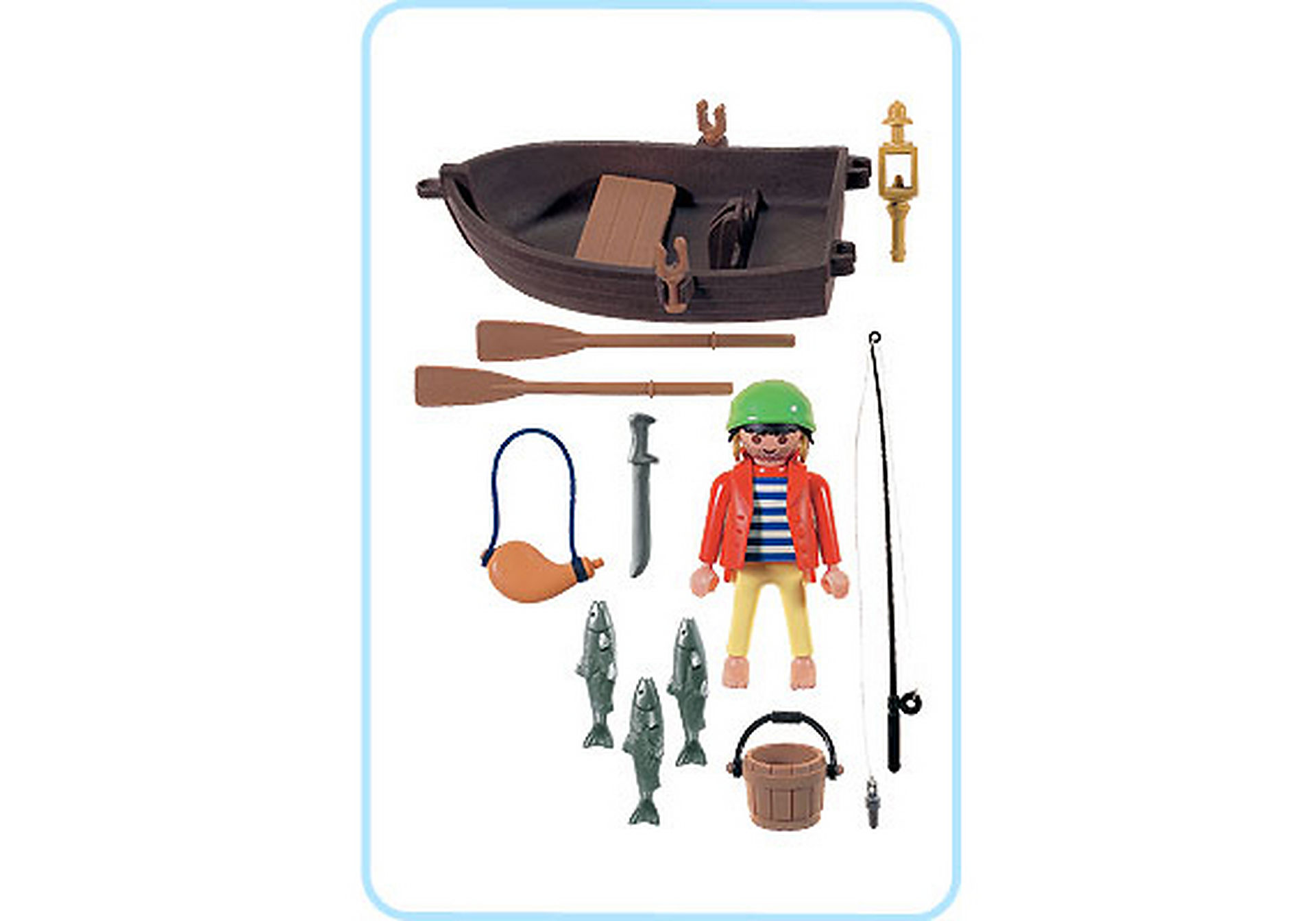 http://media.playmobil.com/i/playmobil/3937-A_product_box_back/Pirate naufragé / barque