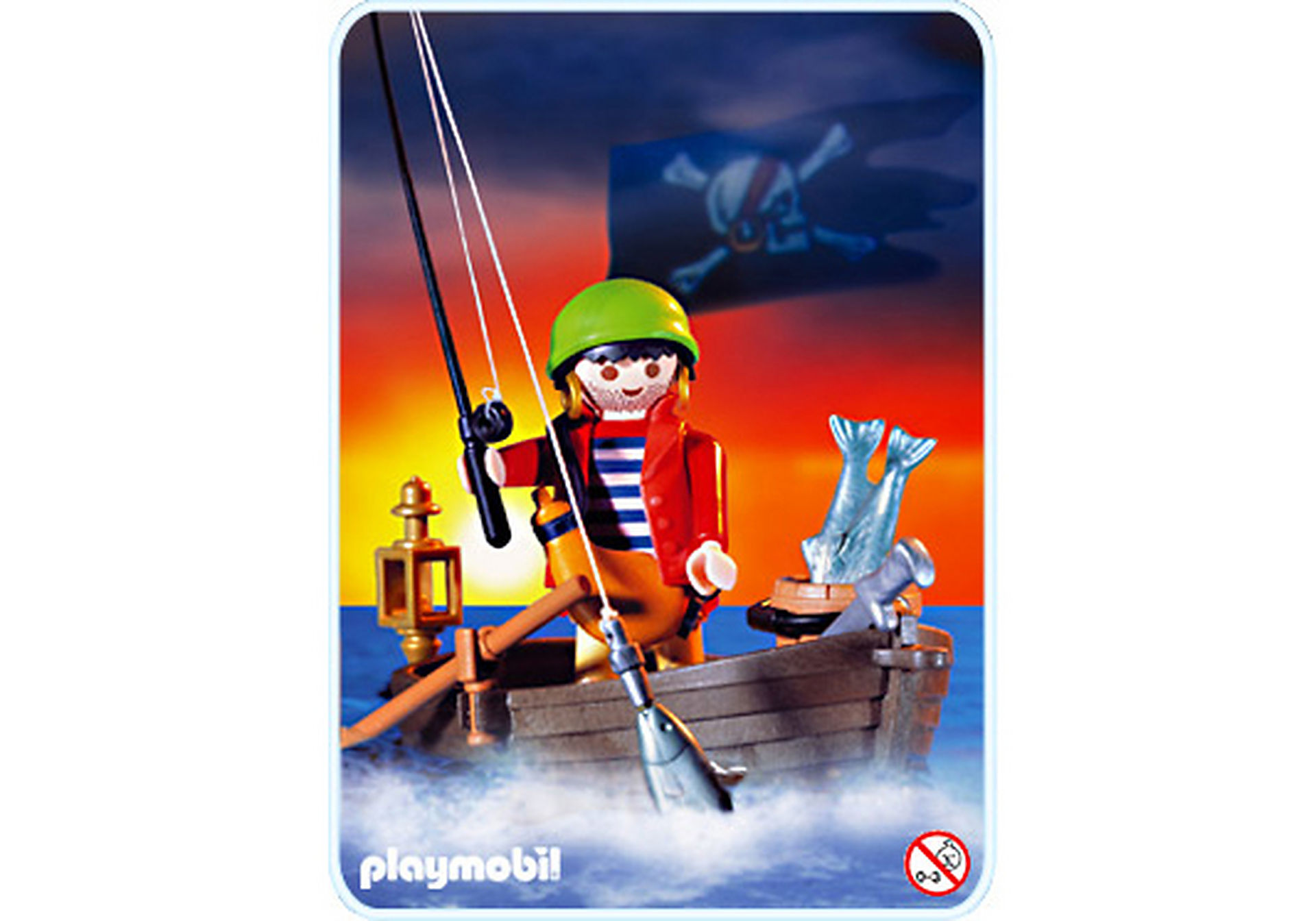 http://media.playmobil.com/i/playmobil/3937-A_product_detail/Pirate naufragé / barque
