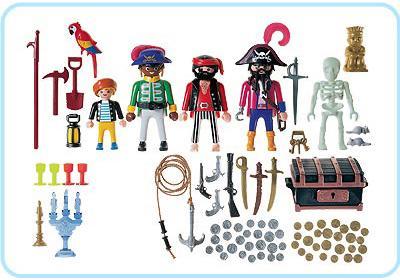 http://media.playmobil.com/i/playmobil/3939-A_product_box_back