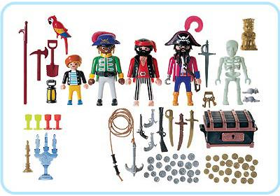 http://media.playmobil.com/i/playmobil/3939-A_product_box_back