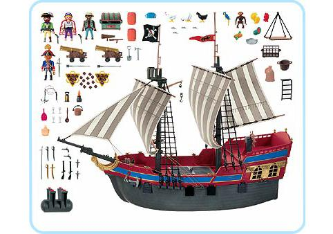 http://media.playmobil.com/i/playmobil/3940-A_product_box_back/Grosses Piratenflaggschiff