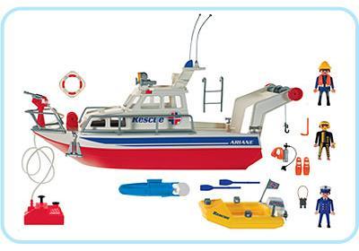 http://media.playmobil.com/i/playmobil/3941-A_product_box_back