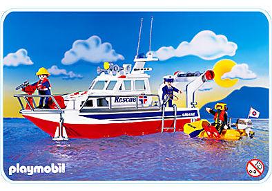 http://media.playmobil.com/i/playmobil/3941-A_product_detail/Rettungskreuzer