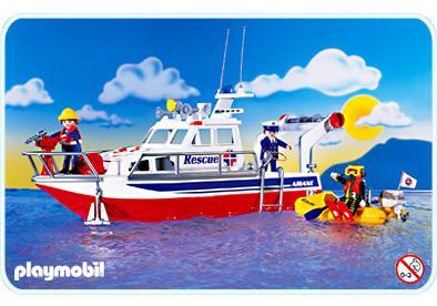http://media.playmobil.com/i/playmobil/3941-A_product_detail/Vedette de sauvetage