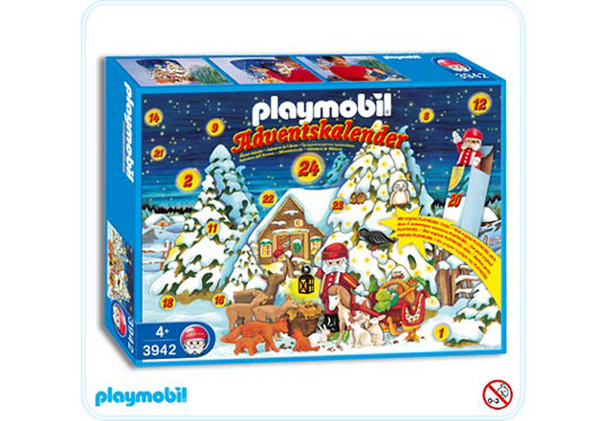 "http://media.playmobil.com/i/playmobil/3942-A_product_detail/Adventskalender ""Waldweihnacht"""