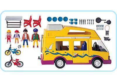 http://media.playmobil.com/i/playmobil/3945-A_product_box_back/Famille / camping car