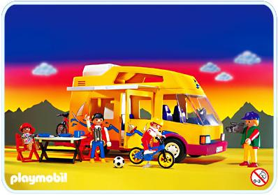 http://media.playmobil.com/i/playmobil/3945-A_product_detail