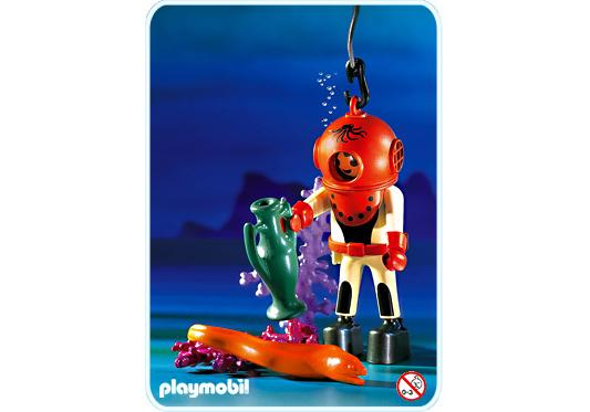 http://media.playmobil.com/i/playmobil/3949-A_product_detail/Scaphandrier / amphore