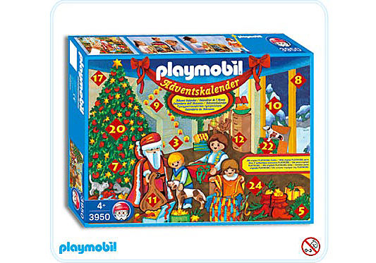 http://media.playmobil.com/i/playmobil/3950-A_product_detail/Adventskalender