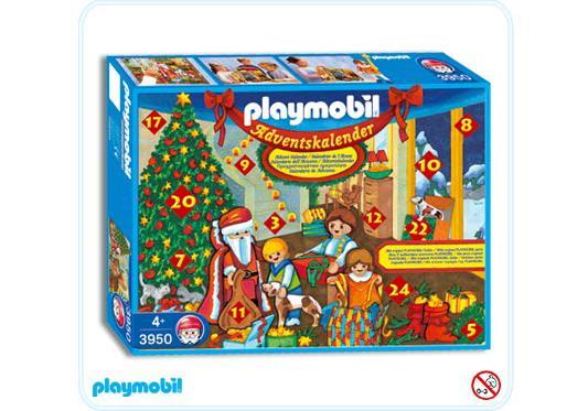 http://media.playmobil.com/i/playmobil/3950-A_product_detail/Cal. Avent Enfants / cheminée