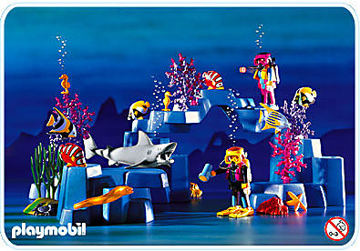http://media.playmobil.com/i/playmobil/3953-A_product_detail/Plongeurs / lagon