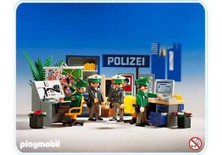 http://media.playmobil.com/i/playmobil/3954-A_product_detail