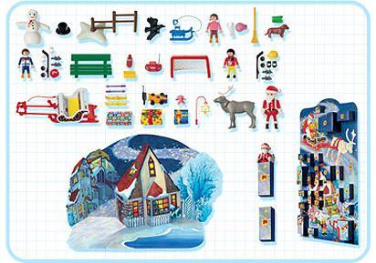http://media.playmobil.com/i/playmobil/3955-A_product_box_back/Calendrier de l`avent Jeux d`hiver