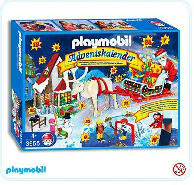 http://media.playmobil.com/i/playmobil/3955-A_product_detail/Calendrier de l`avent Jeux d`hiver
