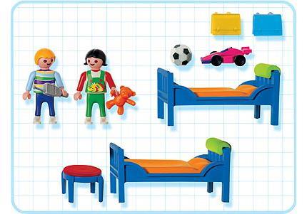 http://media.playmobil.com/i/playmobil/3964-A_product_box_back/Etagenbett mit Kindern