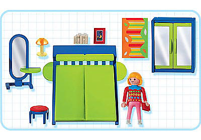 http://media.playmobil.com/i/playmobil/3967-A_product_box_back/Chambre contemporaine