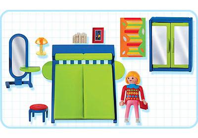 http://media.playmobil.com/i/playmobil/3967-A_product_box_back