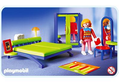 http://media.playmobil.com/i/playmobil/3967-A_product_detail