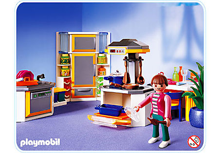 http://media.playmobil.com/i/playmobil/3968-A_product_detail/Cuisine contemporaine