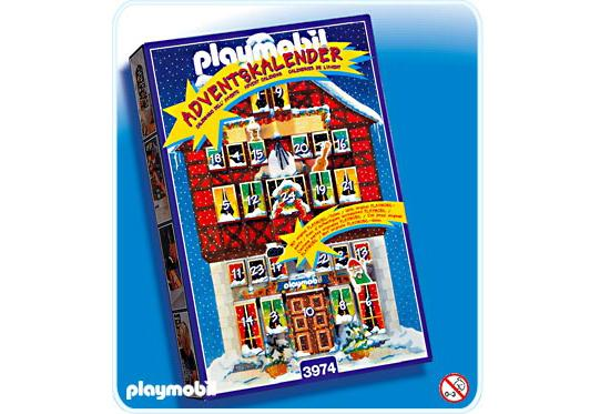 "http://media.playmobil.com/i/playmobil/3974-A_product_detail/Adventskalender ""Weihnachtswerkstatt"""