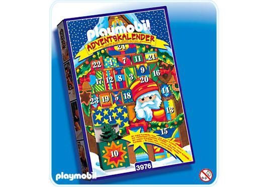 "http://media.playmobil.com/i/playmobil/3976-A_product_detail/Adventskalender ""Weihnachtsmarkt"""