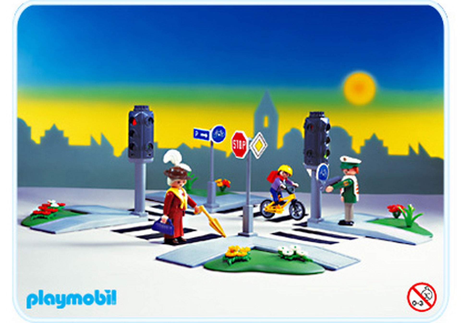 http://media.playmobil.com/i/playmobil/3982-A_product_detail/Kreuzung/Ampel