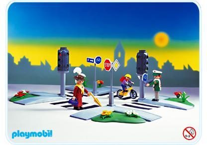 http://media.playmobil.com/i/playmobil/3982-A_product_detail/Kreuzung/Ampel