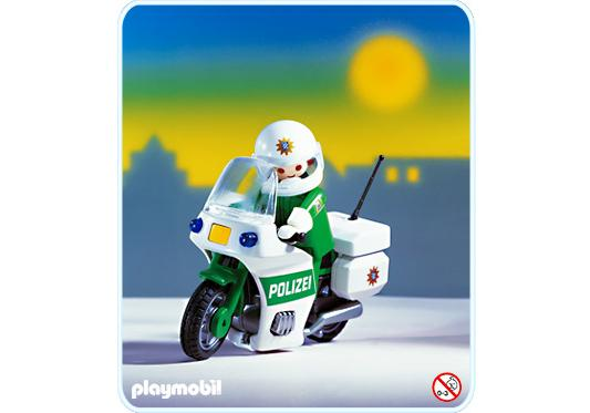 http://media.playmobil.com/i/playmobil/3983-A_product_detail/Motorradstreife D