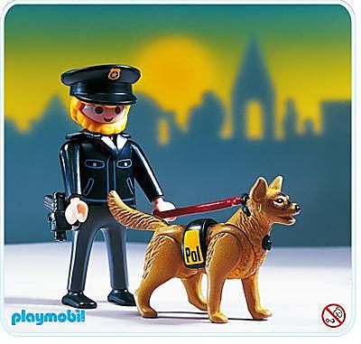 http://media.playmobil.com/i/playmobil/3985-A_product_detail/Policier/chien de garde