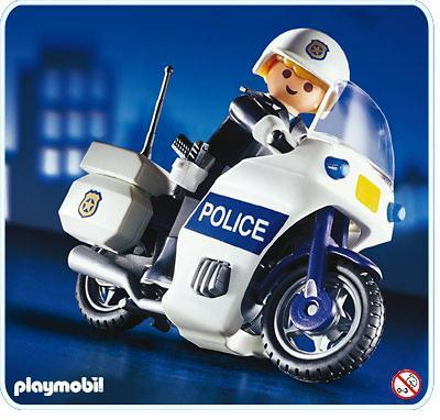 http://media.playmobil.com/i/playmobil/3986-A_product_detail
